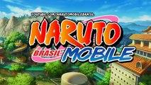 Análisis y habilidades de Suigetsu, Naruto mobile Android/iOS