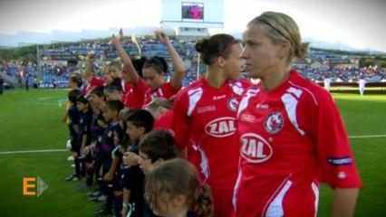 2009-2010 : OL - POTSDAM