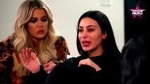 Kim Kardashian agressée à Paris, elle raconte son braquage (Vidéo)