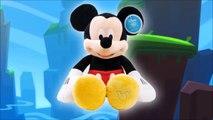 YOSHI GIANT EGG SURPRISE TOYS FOR KIDS Mario and Luigi Irl Nintendo Toys Unboxing Ryan Toy