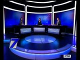 الساعة السابعة | مجلس النواب يوافق على مشروع قانون التنظيم المؤسسي للصحافة والإعلام| كاملة