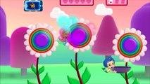Paw Patrol Friendship Garden - nick jr friendship garden clip #2 ✔ paw patrol games