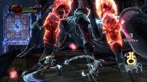 God Of War III - Modo Titan Batalha 3