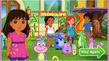 Go Diego Go - Diego Full Gameisodes - Dora and Friends