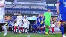 Suwon Samsung Bluewings FC 0-1 Kawasaki Frontale  - Highlights - AFC Champions League 25.04.2017 [HD]