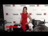 Tricia Helfer ► 18th Annual ADG Awards Arrivals