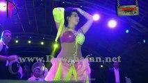 Hot Sexy Belly Dance - Safinaz صافيناز _رقص شرقي مصري