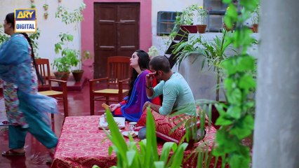 Watch Zindaan Episode 10 - on Ary Digital in High Quality 25th April 2017