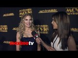 Kelly Greyson Interview ► 2014 Movieguide Awards Gala Red Carpet ► To Have and to Hold