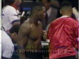 Mike Tyson Super Fight Video || Mike Tyson Boxing