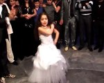 красивые цыганские танцы