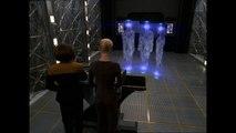 Star Trek Voyager - (S07E24) Renaissance Man Clip 2