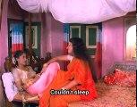 Mandi (1983) Hindi Movie (English Subtitles) part 2/3