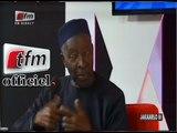 JAKAARLO BI - 2e partie avec Dr Moussa Cissé - 20 février 2015