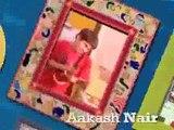 Best Of Luck Nikki Season 1 Episode 8 Disney India