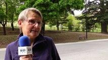 Hautes-Alpes : plus de 35% des voix pour le FN à Avançon et Saint-Etienne-le-Laus