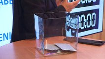 Elections au CNOSF : Présentation des projets des candidats