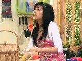 Best Of Luck Nikki S1 E10 Disney India