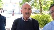 Şırnak'taki Terör Operasyonu - Şehit Uzman Çavuş Nezir Pinarcı'nın Baba Evinde Yas