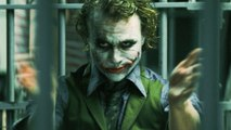 Heath Ledger's Sister Opens Up About His Death