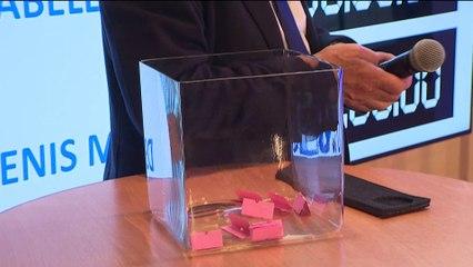 Elections au CNOSF : Les questions aux candidats