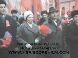 USSR 55th Anniversary Parade 1972