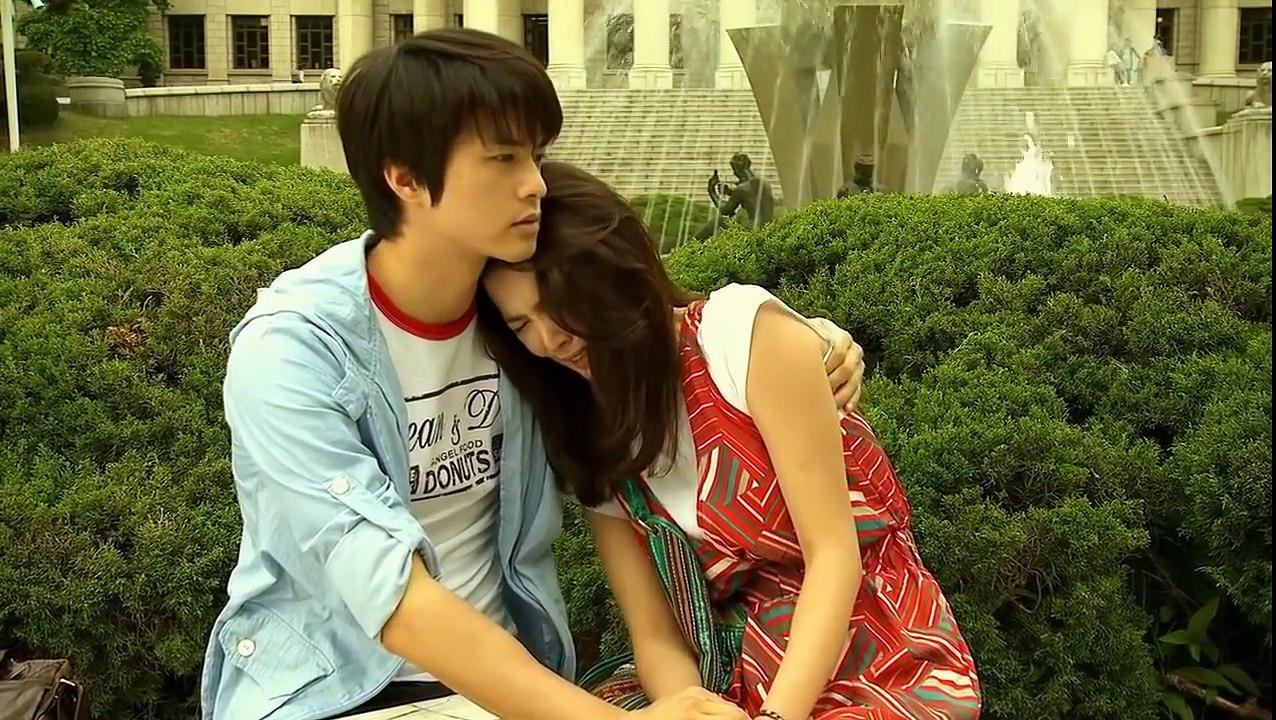 Natalie 2010 korean filmvietsub[ 1 8 +] part 2/2
