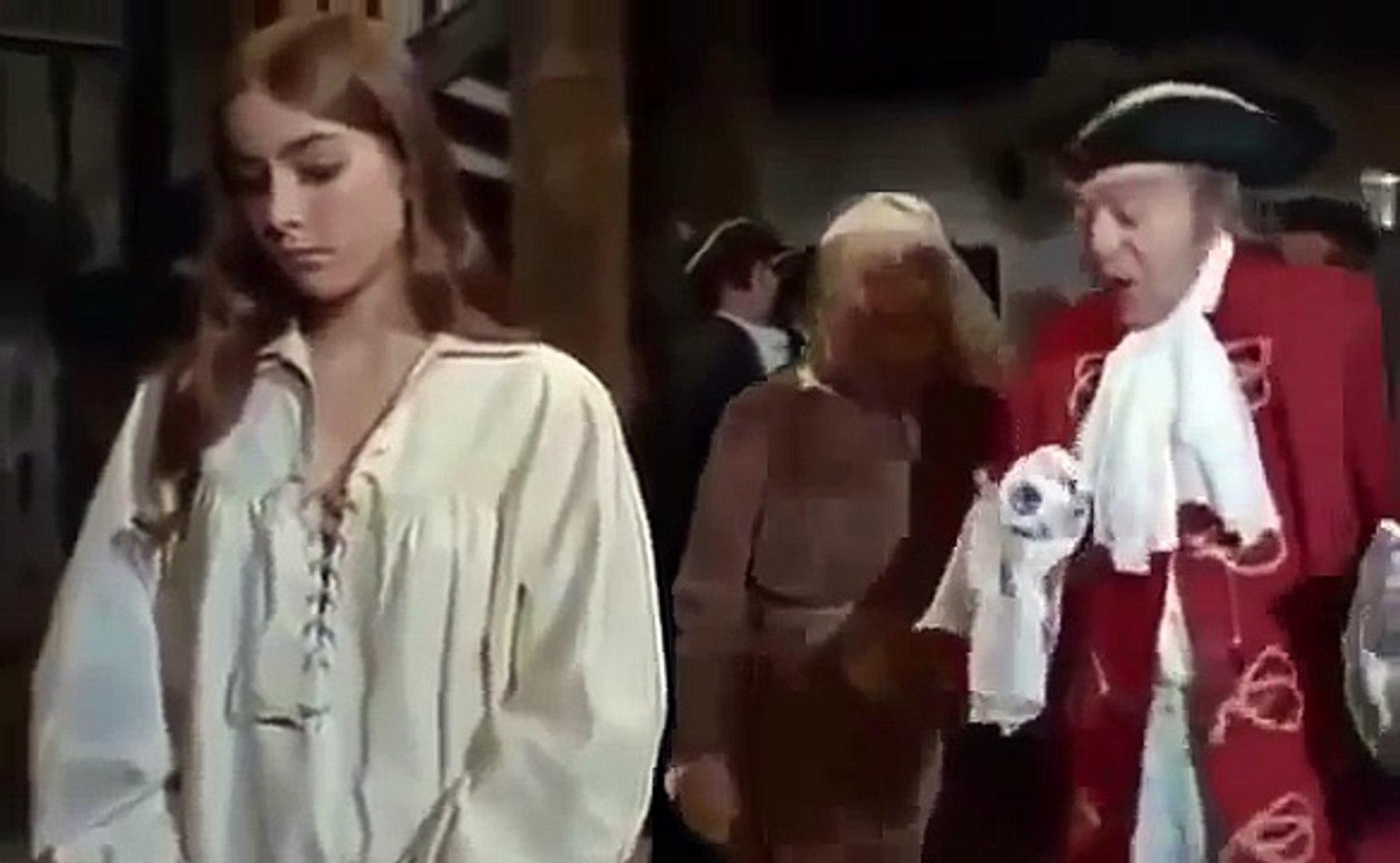 Marquis De Sade Justine 1969 West German Italian Film Cruel Passion Italian Part 1 3 Video Dailymotion