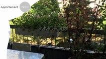 A vendre - Appartement - PARIS 18E ARRONDISSEMENT (75018) - 3 pièces - 68m²