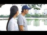 မြန်မာ အပြားကား Myanmar movie 18