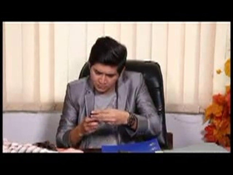 မြန်မာ အပြားကား Myanmar movie 18 +