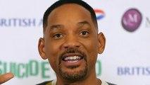Will Smith in Talks for Clone Assassin Movie Gemini Man