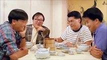 (HD 1080p) 精裝追女仔 The Romancing Stars 1987(粵語中字) part 1/4