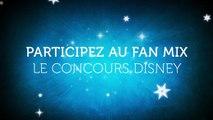 Disney Fan Mix – Les blogueuses vous montrent l'exemple-yUQDoIi53UQ
