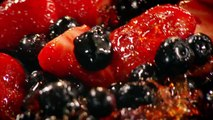 Gordon Ramsays Top 5 Desserts | COMPILATION