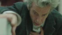 Watch Online Doctor Who Season 10 Episode 3 [Thin Ice] Ep-03 : Thin Ice