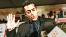 Salman Khan FIRES Bodyguards, Manager After They BETRAYED Him