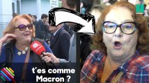 On a déjà rencontré la militante qui a dragué Hugo Clément: ça s'était moins bien passé