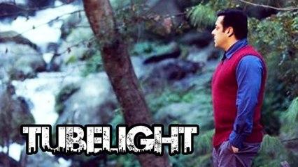 Tubelight Movie New Stills