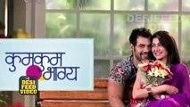 Kumkum Bhagya - 26th April 2017 Upcoming Twist in Kumkum Bhagya - Zee Tv Serials News 2017