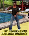 RaP DaNcE DeuTscH TüRKiSh MuSic AniMaTioN Imvu
