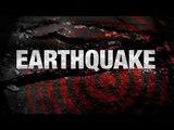 6.1 magnitude quake hits Mediterranean between Morocco and Spain
