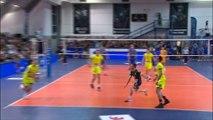Volley - Ligue A - Demies : Toulouse accède à la finale