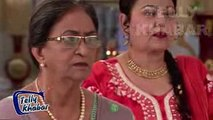 Kumkum Bhagya - 26th April 2017 - Upcoming Latest Twist - Zee Tv Kumkum Bhagya Serial -
