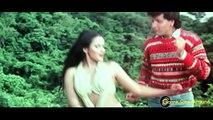 Kumar Sanu & Anuradha Paudwal - Best Hindi Songs - Audio