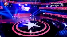 STAR ACADEMY Ο πέμπτος κριτής του Super Star Academy είναι ο Νίκος Μουρατίδης #StarAcademyGR