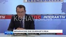 Gecaj: S'ka indikacione për prishje të koalicionit PDK-LDK