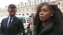Beaumont-sur-Oise : Bagui Traoré jugé en appel à Versailles