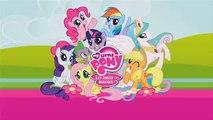 My Little Pony - générique