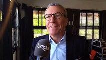 Le BXL Tour, une nouvelle course cycliste dans Bruxelles
